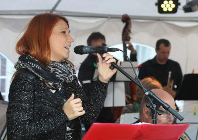 3501 chanteuse